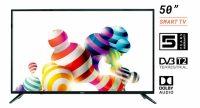"""TV sprejemnik NOA VISION UHD N50LUSK SMART 50"""""""