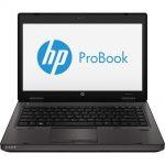 Rabljen prenosnik HP Probook 6475b