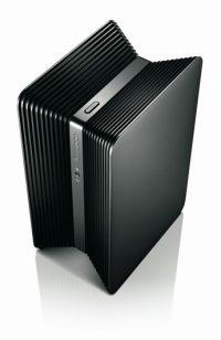 Računalnik Lenovo Beacon * Zadnji kos / Intel® Atom™ / RAM 1 GB