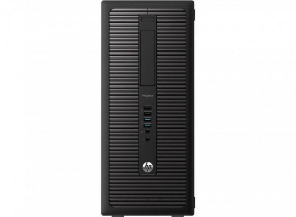 Računalnik HP ProDesk 600 G1 TWR i3/4GB/500GB/Intel HD Graphics/Win10PRO