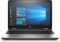 Prenosnik HP Probook 650 G3