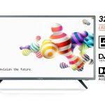 "TV sprejemnik NOA VISION N32LHXK 32"""