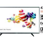 TV sprejemnik NOA VISION FHD N43LFSK SMART 43″