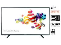 """TV sprejemnik NOA VISION FHD N43LFSK SMART 43"""""""