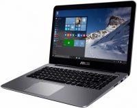 Prenosnik ASUS VivoBook E403NA-GA002T