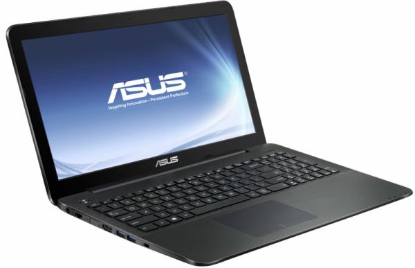 Prenosnik ASUS X554LD-XX930H