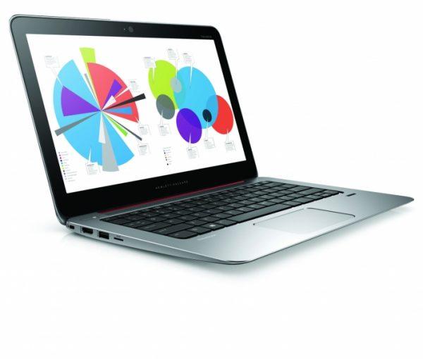 Prenosnik HP EliteBook Folio 1020 Intel M5/8GB/256GB SSD/Intel HD Graphics/Win10PRO/12