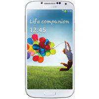 Pametni telefon SAMSUNG S4 I9500 bel