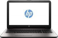 Prenosnik HP 15-ay044nw / i3 / RAM 8 GB / 15,6″ WXGA