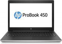 Prenosnik HP ProBook 450 G5 / i5 / RAM 8 GB / SSD Disk / 15,6″ HD