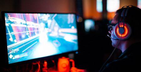 Gaming računalniki