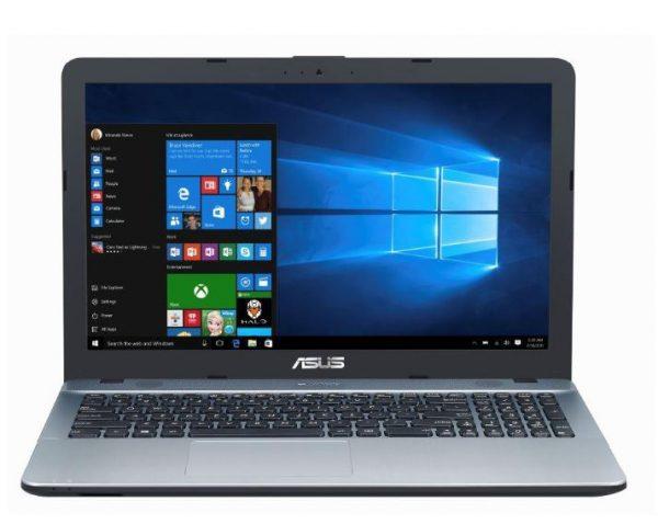 Prenosnik ASUS VivoBook Max X541NA-GO414T