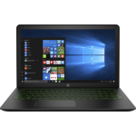 Prenosnik HP Pavilion Power Laptop 15-cb007nt / i7 / RAM 8 GB / 15,6″ FHD