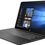 Prenosnik HP Pavilion Power Laptop 15-cb008nt / i7 / RAM 16 GB / 15,6″ FHD