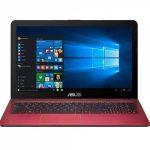 Prenosnik ASUS VivoBook Max X541NA-GQ234T