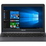 Prenosnik ASUS VivoBook E203NA-FD026TS