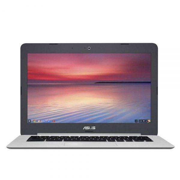 Prenosnik ASUS Chromebook C301SA-FC032