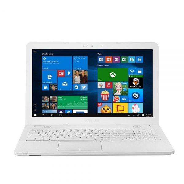 Prenosnik ASUS VivoBook Max X541NA-GQ437T