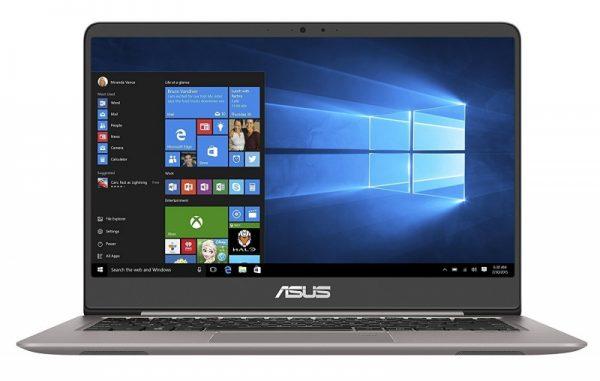 Prenosnik ASUS ZenBook UX410UA-GV158T