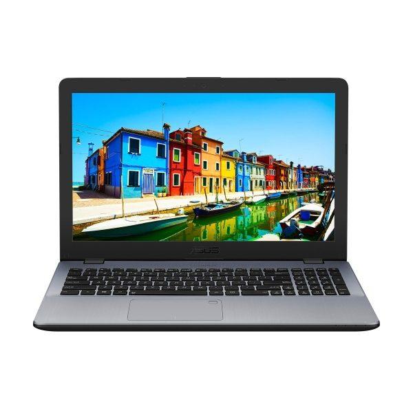 Prenosnik ASUS VivoBook X542UA-GO254T