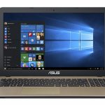 Prenosnik ASUS VivoBook X540UA-GQ024T