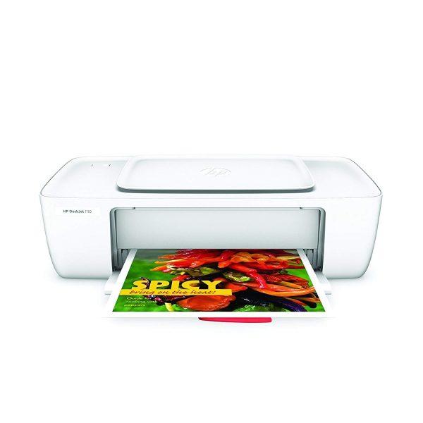 Tiskalnik HP DeskJet 1110
