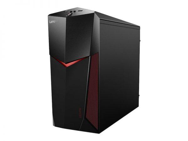 Računalnik LENOVO LEGION Y520T-25ICZ