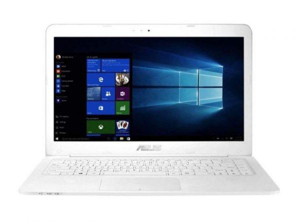 Prenosnik ASUS Vivobook L402NA-GA047TS