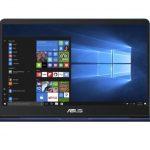 Prenosnik ASUS ZenBook UX430UA-GV032T