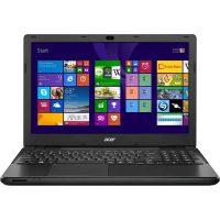 Rabljen prenosnik Acer TravelMate P256-M / i3 / RAM 4 GB / 15,6″ / HD