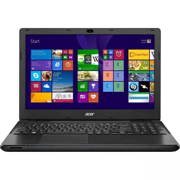 Rabljen prenosnik Acer TravelMate P256-M / i3 / RAM 4 GB / 15