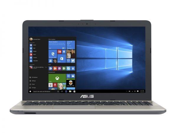 Prenosnik ASUS VivoBook X541NA-GO191