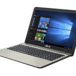 Prenosnik ASUS VivoBook Max X541NA-GO020T