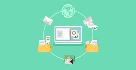 Dokumentni sistem - kako izbrati